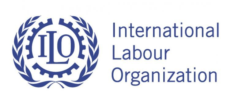 ILO International Labour Organisation