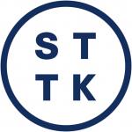 Blogi – STTK