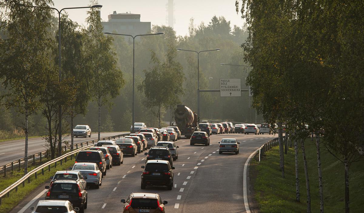 Katowicen ilmastokokouksen sopu