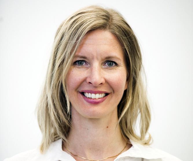 Laura Ventä, SASK