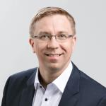 Antti Koivula