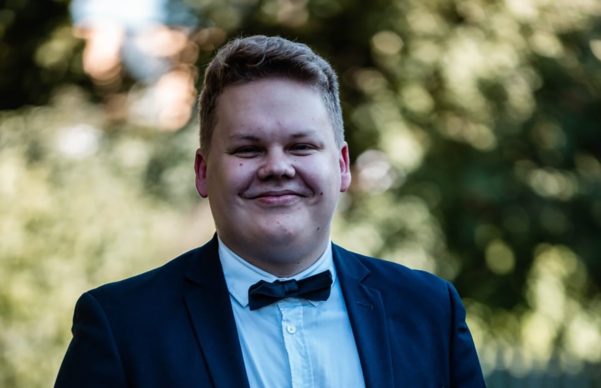 Markus Kutvonen