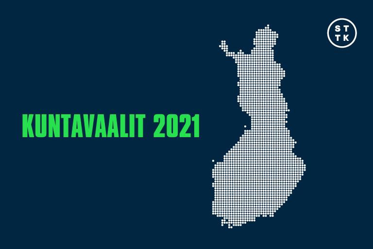 Kuntavaalit2021