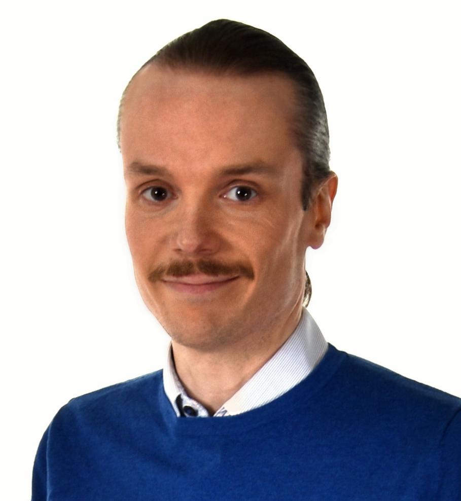 Tapio Mattila
